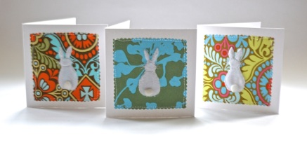 Easter cards 20151