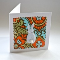 Easter cards 20152