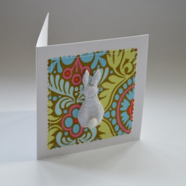 Easter cards 20153
