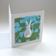 Easter cards 20154