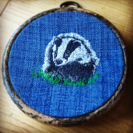 embroidery - 8
