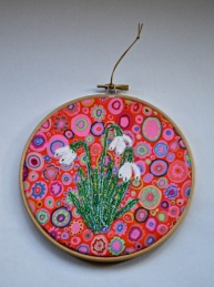hoop art 201511