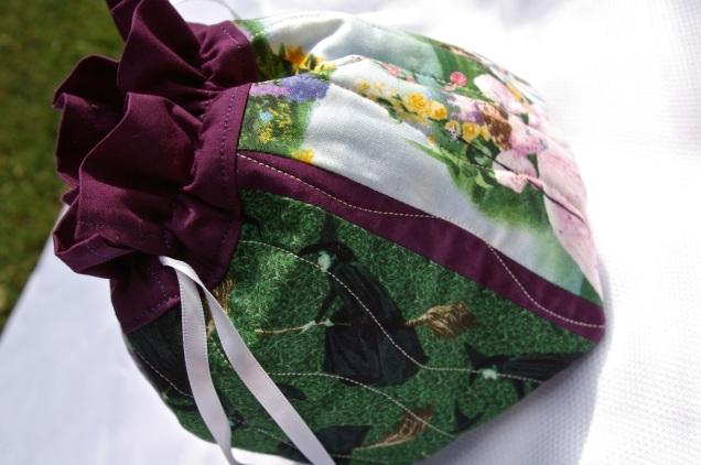 Dorothy dorothy bag