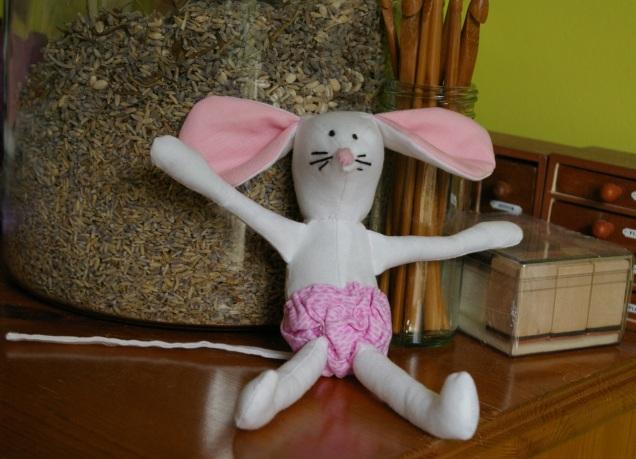 Ellen Mouse