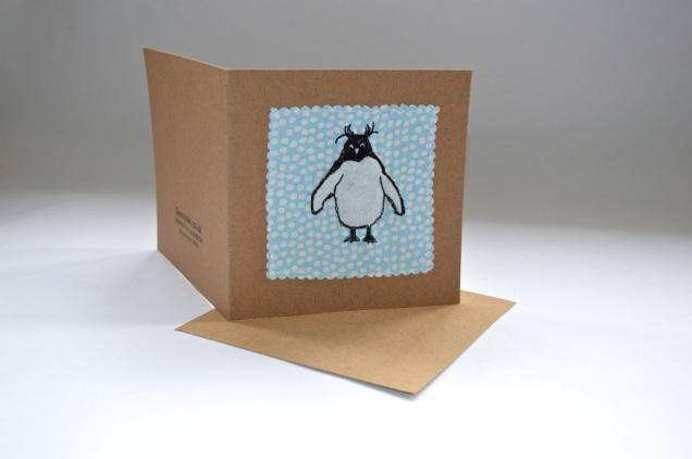 penguin cards2