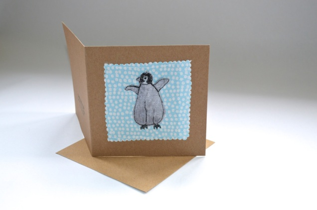 penguin cards3