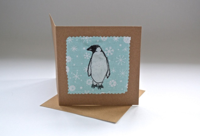 penguin cards4