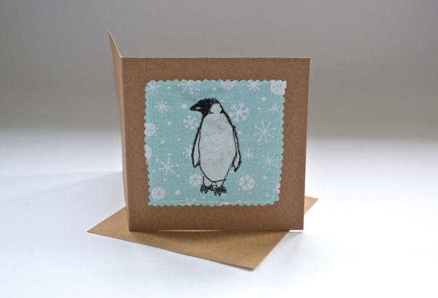 penguin cards4