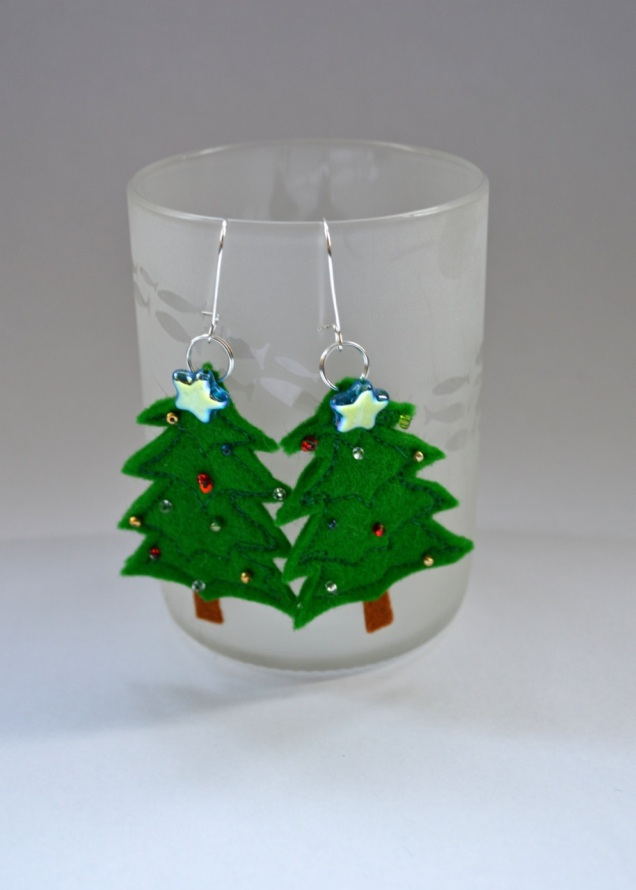 tree earrings2