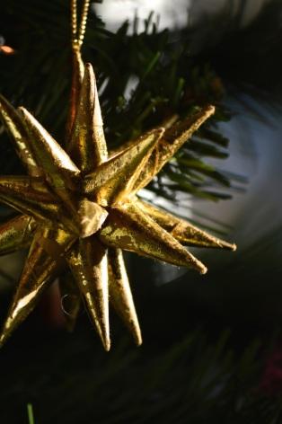 christmas day13