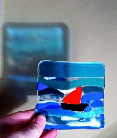 finished glass4