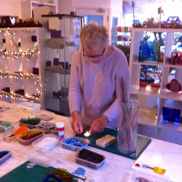 glass workshop3