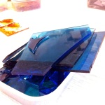 glass workshop6