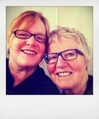 Su and Sue6_instant