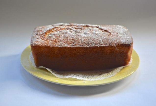 G&T cake1
