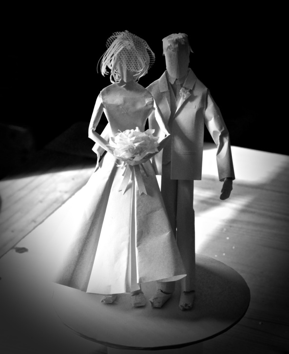 bride-and-groom-1