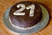 chocolate-21-cake-1
