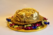 dragon-cake-1