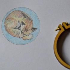 mini-hoop-2