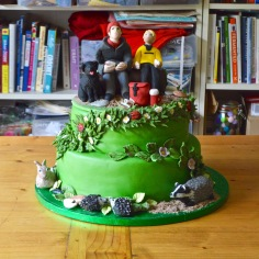 wedding-cake-2-finished-1