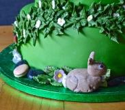 wedding-cake-2-finished-6