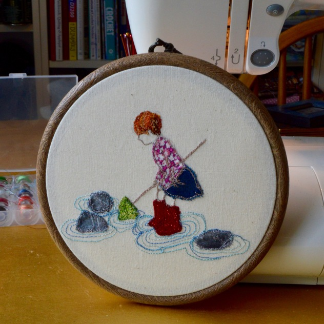 embroidery-2016-29