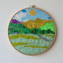 embroidery-2016-6