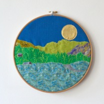 embroidery-2016-7