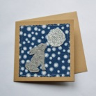 etsy cards Oct 2018 01 - 29