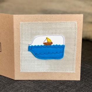 MIB cards - 4