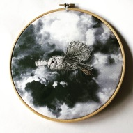 embroidery - 3
