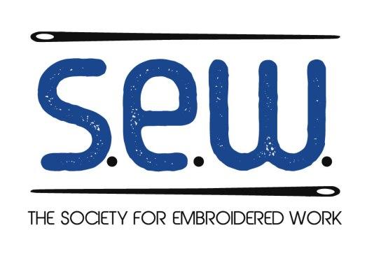 SEW_logo